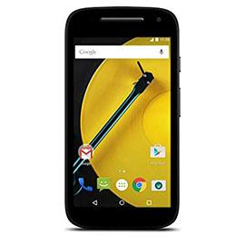 Motorola Moto E Prepaid