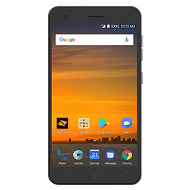 ZTE Blade Force N9517 Boost Mobile