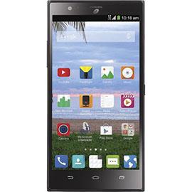 ZTE Lever LTE Z936L