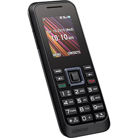 Kyocera Rally S1370 T-Mobile