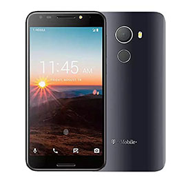 Alcatel REVVL 5049W