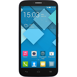 Alcatel OneTouch Pop C9 7047A