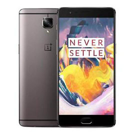 OnePlus 3T 128GB Unlocked