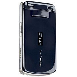 Casio Exilim C721 Verizon