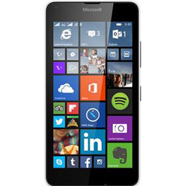 Microsoft Lumia 640 Dual Sim RM-1113