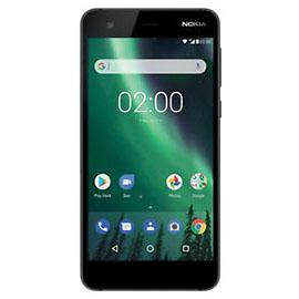 Nokia 2 TA-1035