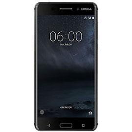 Nokia 6 TA-1025