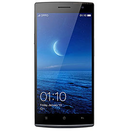 Oppo Find 7a US LTE Unlocked