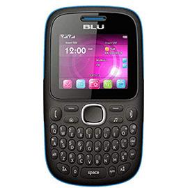 Blu Samba Q170T Unlocked
