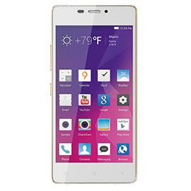 BLU Vivo Air D980L Unlocked