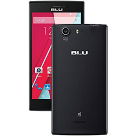 Blu Life One XL X030Q Unlocked