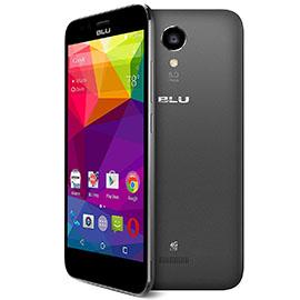 Blu Studio G LTE D790U