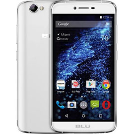 Blu Studio One S0110UU 16GB Unlocked