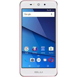 Blu Grand XL G150Q Unlocked