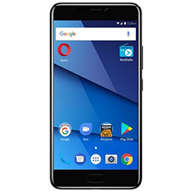 Blu Vivo 8 V0150UU Unlocked