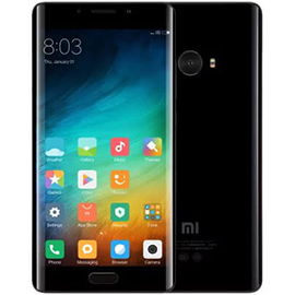 Xiaomi Mi Note 2 Unlocked