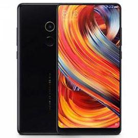 Xiaomi Mi Mix 2 128GB Stark Edition