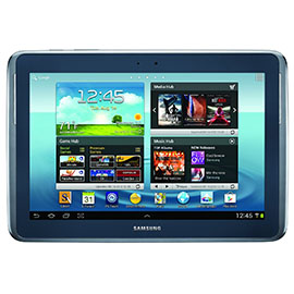 Samsung Galaxy Note 10.1 16GB GT-N8013