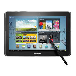 Samsung Galaxy Note 10.1 SCH-i925