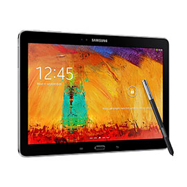 Samsung Galaxy Note 10.1 16GB SM-P600
