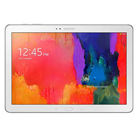 Samsung Galaxy Note Pro 12.2 64GB SM-P900
