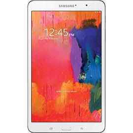 Samsung Galaxy Tab Pro 8.4 16GB SM-T320