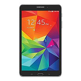 Samsung Galaxy Tab 4 8.0 16GB SM-T337V