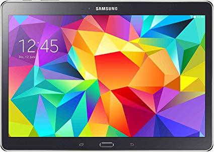 Samsung Galaxy Tab S 10.5 16GB SM-T800