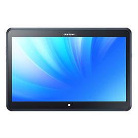 Samsung Q1 Ultra Q1U-XP