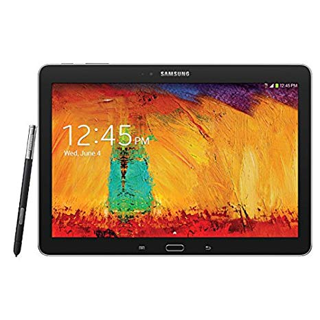 Samsung Galaxy Note 10.1 32GB SM-P605V