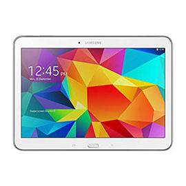 Samsung Galaxy Tab 4 10.1 16GB SM-T530