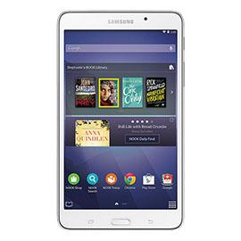 Samsung Galaxy Tab 4 Nook SM-T230N