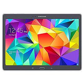 Samsung Galaxy Tab S 10.5 16GB SM-T807A