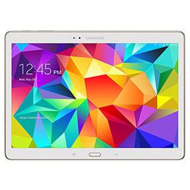 Samsung Galaxy Tab S 10.5 16GB SM-T807V