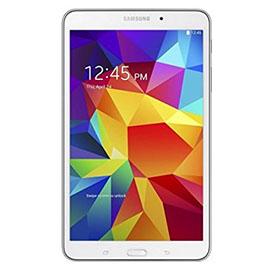 Samsung Galaxy Tab 4 8.0 16GB SM-T337A