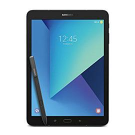 Samsung Galaxy Tab A 9.7 16GB SM-P550N