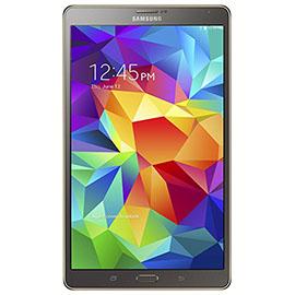 Samsung Galaxy Tab S 8.4 16GB SM-T707V