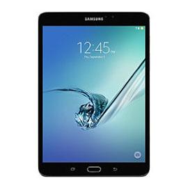 Samsung Galaxy Tab S2 NOOK 8.0 SM-T710N
