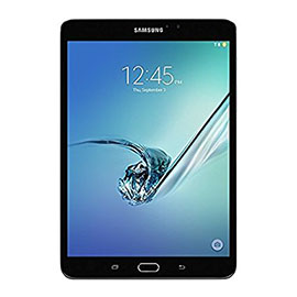 Samsung Galaxy Tab S2 8.0 32GB SM-T710N