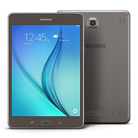 Samsung Galaxy Tab A 8.0 16GB SM-T357T