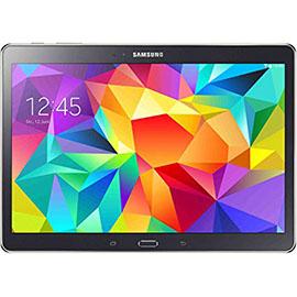 Samsung Galaxy Tab S 10.5 32GB SM-T800