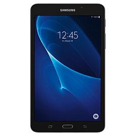 Samsung Galaxy Tab A 7.0 8GB SM-T280N