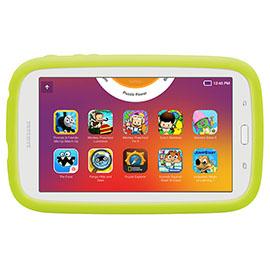 Samsung Kids Tab E Lite 7.0 8GB SM-T113N
