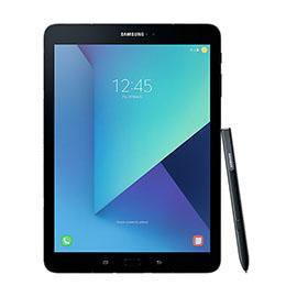 Samsung Galaxy Tab S3 9.7 32GB SM-T820