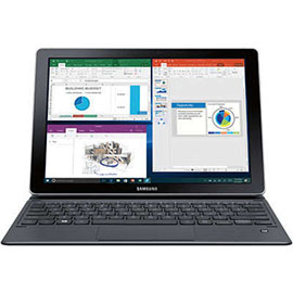 Samsung Galaxy Book 10.6 128GB SM-W620