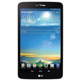 LG G Pad X8.3 VK815