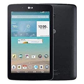 LG G Pad F 8.0 V495