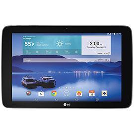 LG G Pad 10.1 LTE VK700