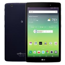 LG G Pad X 8.0 V520
