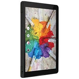 LG G Pad X II 10.1 UK750